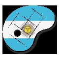Argentina - Uruguay